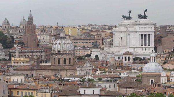 Los populismos de Italia acercan a Europa a una nueva crisis existencial
