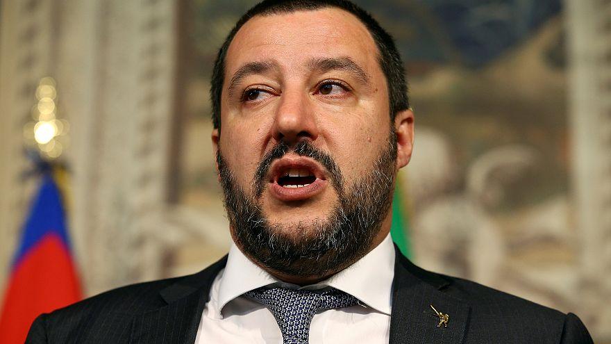 Italie : vers un gouvernement antisystème