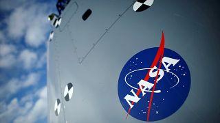 US-Regierung streicht NASA-Klimaprojekt