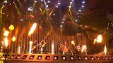 Eurovíziós Dalfesztivál: Ki lesz a győztes?