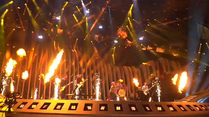 Eurovision 2018: a poche ore dalla finale, il Portogallo ha già vinto