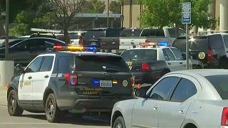 Újabb iskolai lövöldözés az Egyesült Államokban