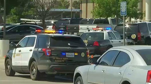 Stati Uniti, 14enne spara a scuola: un coetaneo ferito