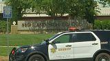 Fusillade dans lycée près de Los Angeles : un blessé