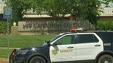 Kalifornien: Schüsse an einer Schule