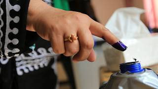 Eleições no Iraque sem favorito à vitória
