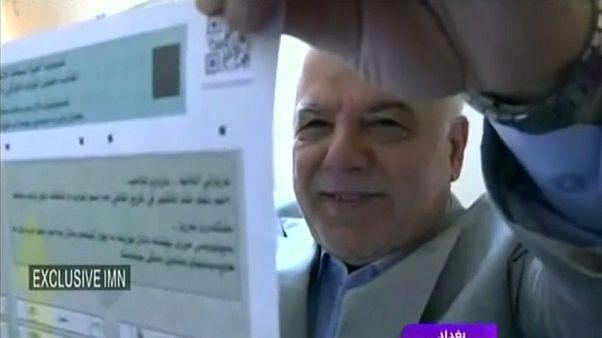 Iraq al voto: la prima volta dopo l'ISIS