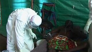 """OMS prepara-se para """"pior cenário"""" do Ébola na República Democrática do Congo"""
