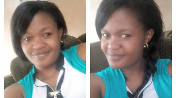 Park ranger Rachel Katumwa was killed in the attack.