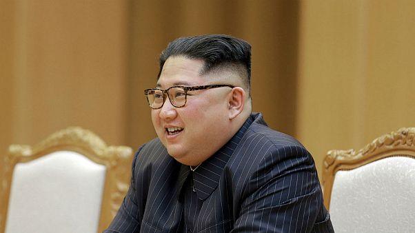 كوريا الشمالية تعلن موعد تفكيك موقع تجاربها النووية أمام أعين العالم