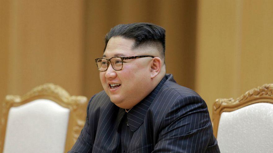 Corea del Norte desmantelará su sitio de pruebas nucleares