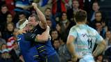 Rugby : le Leinster remporte la Coupe d'Europe