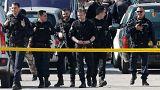 Ένας νεκρός από επίθεση με μαχαίρι στο Παρίσι