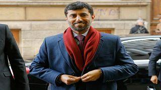 الإمارات واجتماع أوبك القادم التركيز سينصب على المخزونات ولا على العقوبات