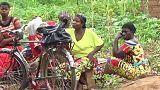 Masacre en Burundi en vísperas del polémico referéndum constitucional