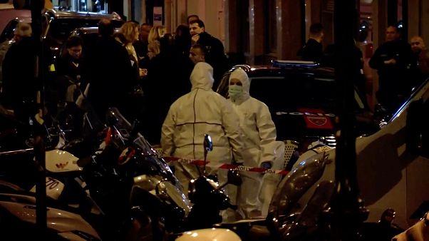 Παρίσι: 20χρονος τσετσενικής καταγωγής ο δράστης της επίθεσης