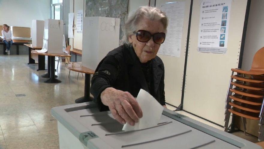 Slovenia, secondo referendum sul raddoppio linea Divaccia-Capodistria