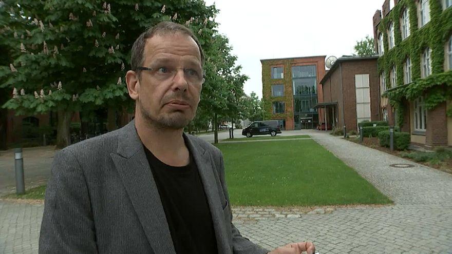 Sportjournalist Hajo Seppelt in Russland unerwünscht
