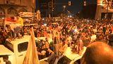 Обнародованы предварительные итоги выборов в Ираке