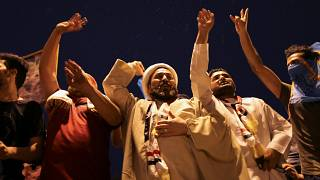 Ιράκ: Εκλογικό ναυάγιο για τον απερχόμενο πρωθυπουργό