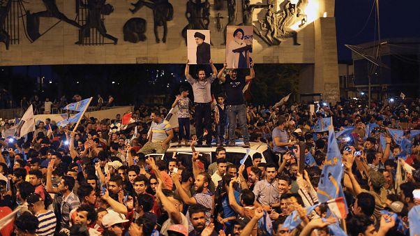 آیا انتخابات عراق این کشور را وارد بحران سیاسی میکند؟