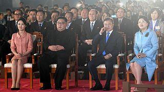 مرکز آزمایش هستهای کره شمالی چرا بسته میشود؟