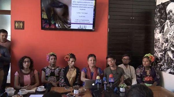Messico, si fanno passare per donne transgender pur di farsi eleggere