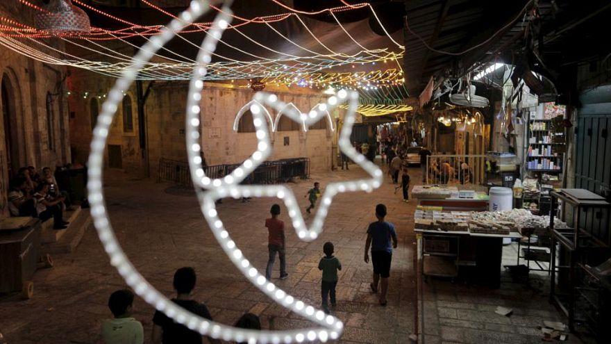 Entre tradición y tecnología, el Ramadán explicado