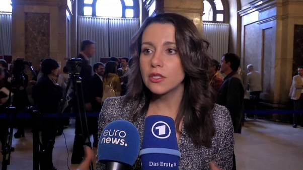 """Torra es un Puigdemont 2.0"""