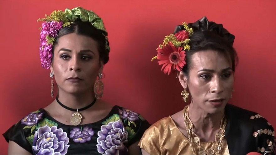 Falsche Transfrauen von Wahllisten ausgeschlossen