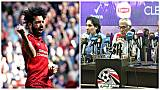 مدرب المنتخب المصري يكشف عن خططه لمحمد صلاح في كأس العالم