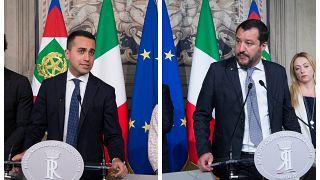 Ancora nessun governo, Di Maio e Salvini chiedono più tempo