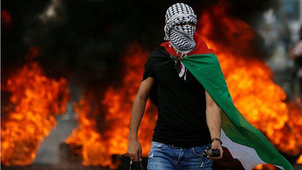 از «نکبت» تا «مشروعیت»؛ منازعات تاریخی میان اسرائیل و فلسطینیها