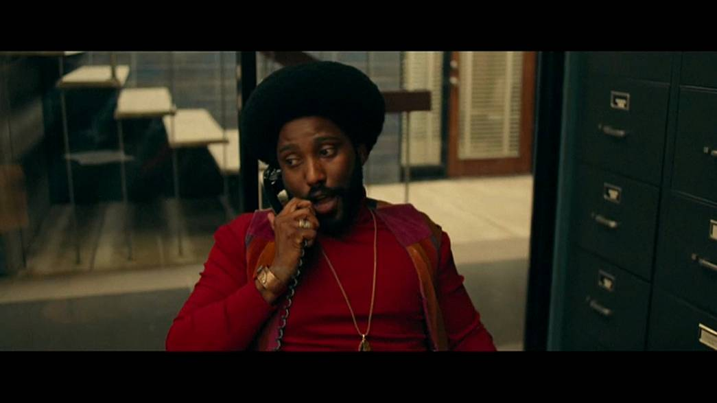"""Spike Lee's """"BlacKkKlansman"""" gets Cannes ovation"""