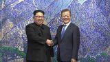 Сеул-Пхеньян: новая встреча