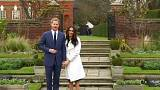 Markle's dad drops out of royal wedding