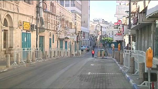 Türkiye'den İsrailli diplomatlara 'ülkenize dönün' çağrısı