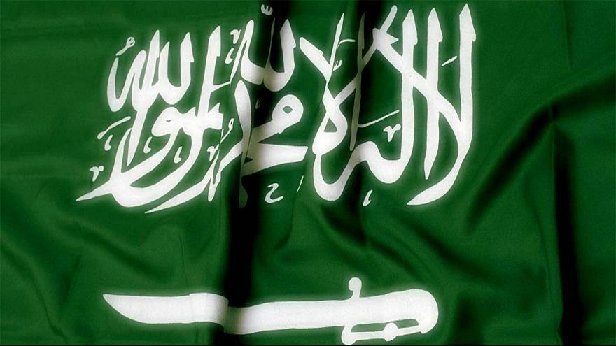 الرياض ترفض نقل سفارة الولايات المتحدة إلى القدس