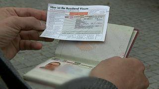 ARD: Doping-Experte Seppelt darf doch nach Russland