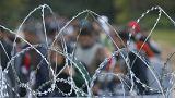 Elborzadt az Európa Tanács bizottsága a Magyarországon tapasztaltaktól