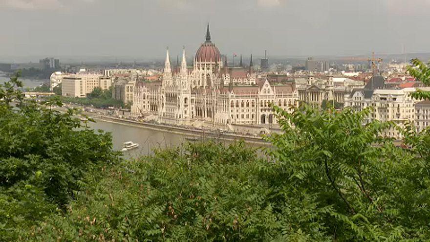 Komoly bírálat Magyarországról