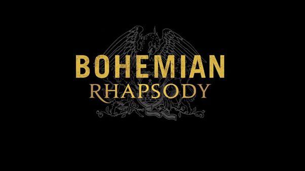 È arrivato il primo trailer del film sui Queen, Bohemian Rapsody ed è....wow!