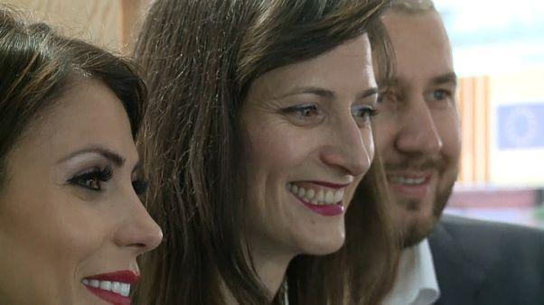 Cannes: il cinema europeo cresce e con lui anche i suoi 'fratelli minori'