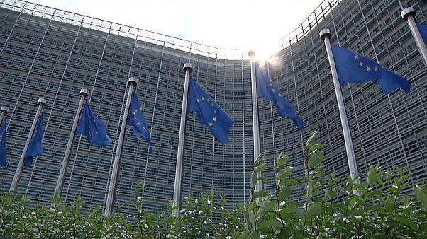 Europas Wirtschaft wächst, aber nicht so toll