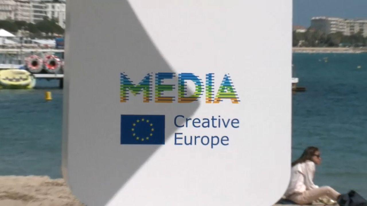 El cine europeo pide a la UE más apoyo