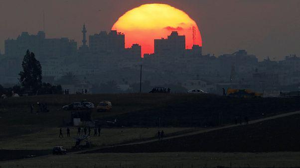 Massacro a Gaza: l'Ue che fine ha fatto?