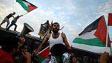 هل يمكن لأوروبا أن ترعى الوساطة لحل النزاع الفلسطيني الاسرائيلي بدلا من الولايات المتحدة؟