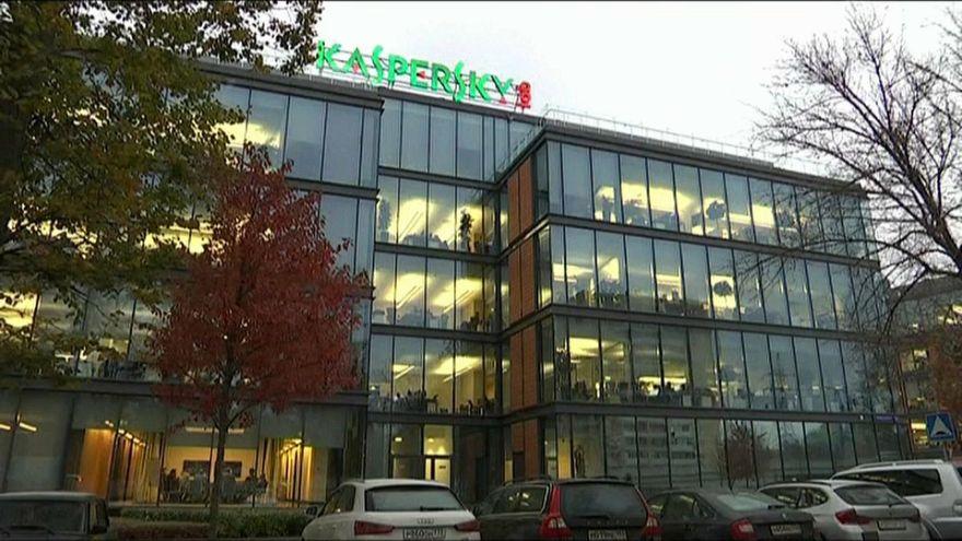 La contromossa e la risposta di Kaspersky: accelera sull'operazione trasparenza