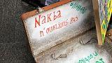 """I 70 anni della """"catastrofe"""": la diaspora palestinese rivendica il diritto a tornare a casa"""