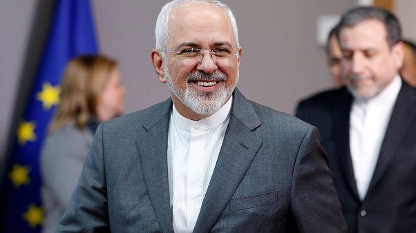 ΕΕ-Ιράν: Στόχος η διάσωση της συμφωνίας
